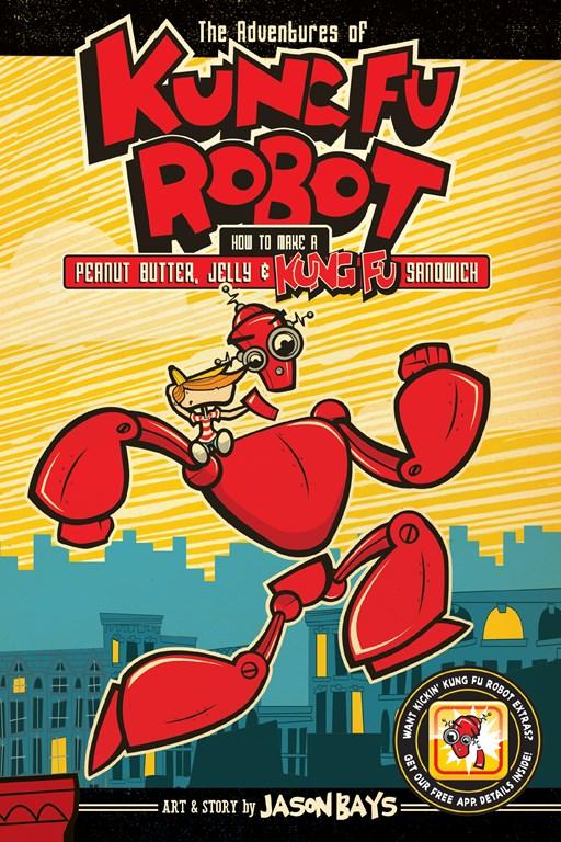 kung_fu_robot_1